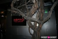 Nomad Two Worlds Opening Gala #85