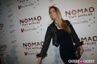 Nomad Two Worlds Opening Gala #101