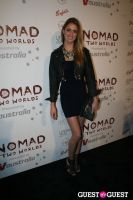 Nomad Two Worlds Opening Gala #103