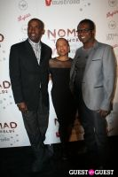 Nomad Two Worlds Opening Gala #107