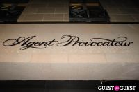 Agent Provocateur Rodeo Drive Store Opening Party #6