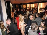 Agent Provocateur Rodeo Drive Store Opening Party #14