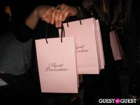 Agent Provocateur Rodeo Drive Store Opening Party #16