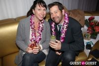 Hawaii Mai Tai Mix-off @ Supper Club #100