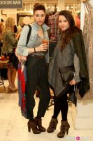 Refinery29 + Madewell Jeans Journey #20