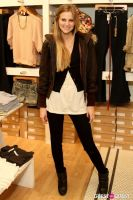 Refinery29 + Madewell Jeans Journey #22