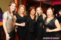 Harboring Hearts Housing Annual Winter Fundraiser #34