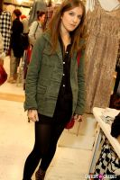 Refinery29 + Madewell Jeans Journey #42