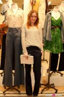 Refinery29 + Madewell Jeans Journey #43