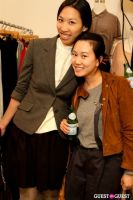 Refinery29 + Madewell Jeans Journey #59