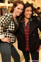 Refinery29 + Madewell Jeans Journey #67