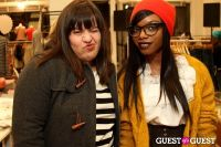 Refinery29 + Madewell Jeans Journey #68