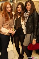 Refinery29 + Madewell Jeans Journey #71