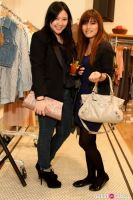 Refinery29 + Madewell Jeans Journey #77