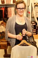 Refinery29 + Madewell Jeans Journey #89