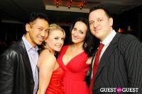 Attica's Little Red Dress Event #2