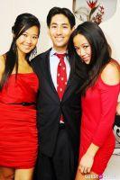 Attica's Little Red Dress Event #10