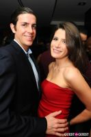 Attica's Little Red Dress Event #21