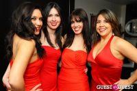 Attica's Little Red Dress Event #38