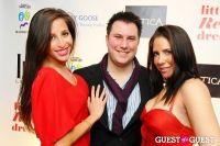 Attica's Little Red Dress Event #44