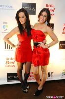 Attica's Little Red Dress Event #60