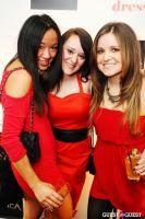 Attica's Little Red Dress Event #70