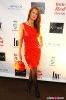 Attica's Little Red Dress Event #84