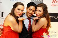 Attica's Little Red Dress Event #88