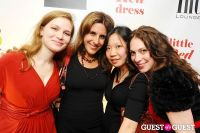 Attica's Little Red Dress Event #90