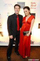 Attica's Little Red Dress Event #91
