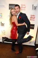 Attica's Little Red Dress Event #102