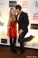 Attica's Little Red Dress Event #103