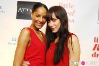 Attica's Little Red Dress Event #105