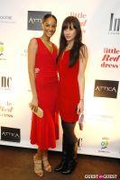 Attica's Little Red Dress Event #106