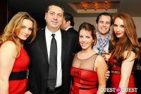 Attica's Little Red Dress Event #107