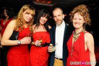 Attica's Little Red Dress Event #111