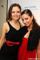 Attica's Little Red Dress Event #112