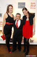 Attica's Little Red Dress Event #114