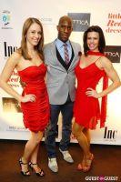 Attica's Little Red Dress Event #121