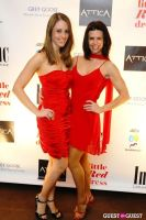 Attica's Little Red Dress Event #122