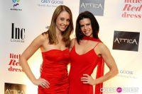 Attica's Little Red Dress Event #124
