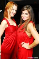 Attica's Little Red Dress Event #125