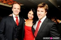Attica's Little Red Dress Event #126