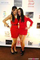 Attica's Little Red Dress Event #127