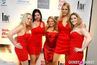 Attica's Little Red Dress Event #132