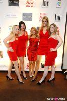Attica's Little Red Dress Event #133