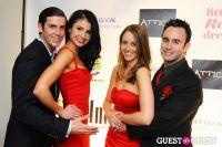 Attica's Little Red Dress Event #139