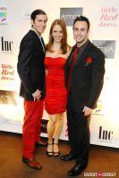 Attica's Little Red Dress Event #141