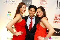 Attica's Little Red Dress Event #146