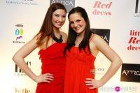 Attica's Little Red Dress Event #148